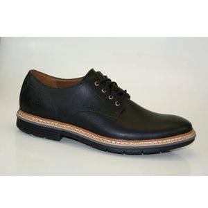Timberland dress shoes